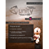Unity: realizza il tuo videogioco in 3D. Livello 4 (Esperto in un click)