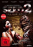 Seed 2 - The New Breed [Alemania] [DVD]
