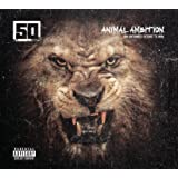 Animal Ambition: An Untamed Desire to Win Edition Deluxe
