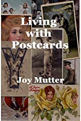 Living with Postcards Kindle Edition