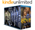 Redeeming Love: 9 Book African American Christian Romance Bumper Box Set
