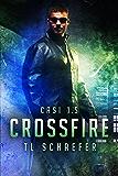 Crossfire: CASI 1.5