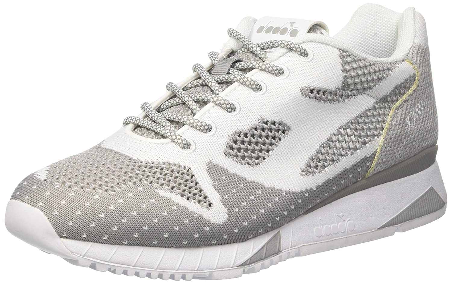 4f136733 Diadora - Sports shoe V7000 WEAVE II for man and woman: Amazon.co.uk ...