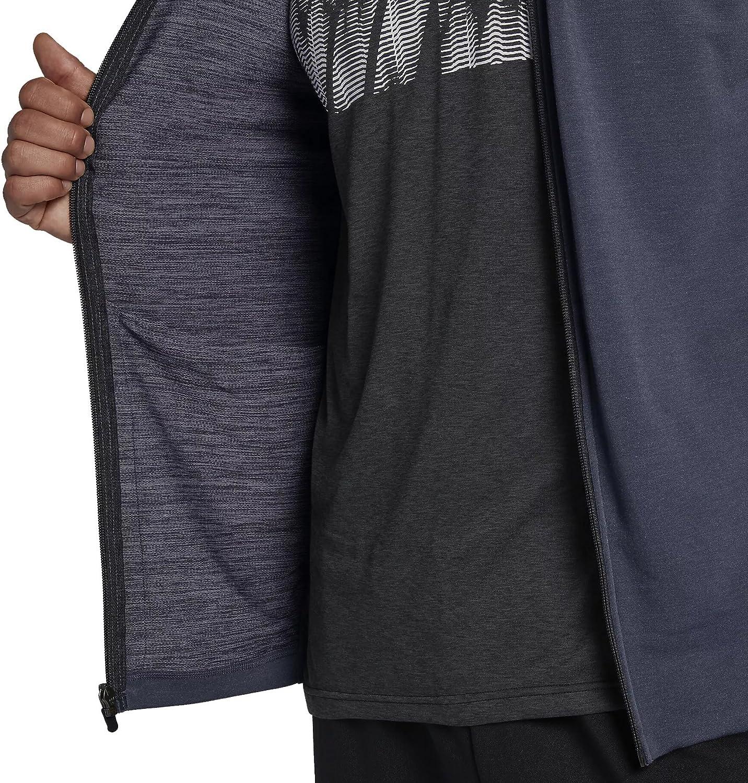 Nike Dri-fit Chándal, Hombre: Amazon.es: Ropa y accesorios