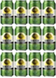 Somersby - Apple Cider 4,5% Vol. - 12x0,33l