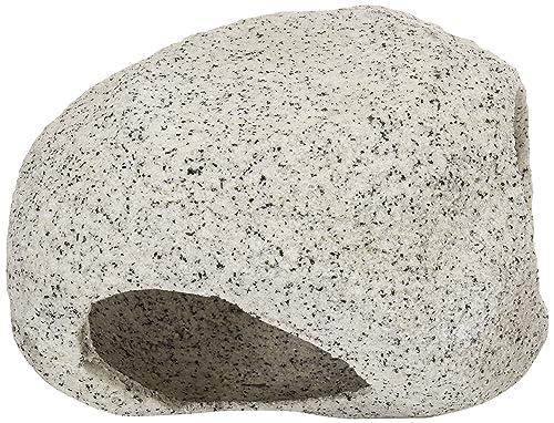 Penn-Plax-Stone-Replica-Aquarium-Decoration-Realistic-Granite