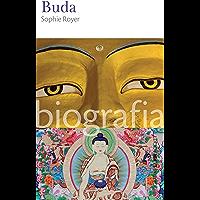 Buda (Biografias)