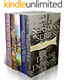 The Seasons Series (5 Book Series)
