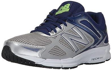 New Balance Men's 460v1 Running Running 460v1 Schuhes   Running 73d7ca