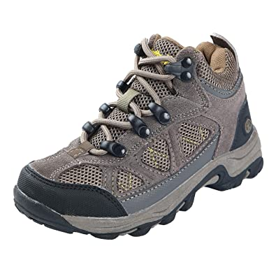 e60a70d87a6 Northside Caldera Junior Hiking Boot