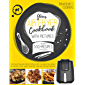 YOUR AIR FRYER COOKBOOK WITH PICTURES: The Best 500 Recipes for Beginners. Start right now and create step-by-step TOP…