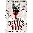 Haunted: Devil's Door