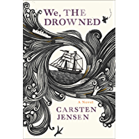 We, the Drowned