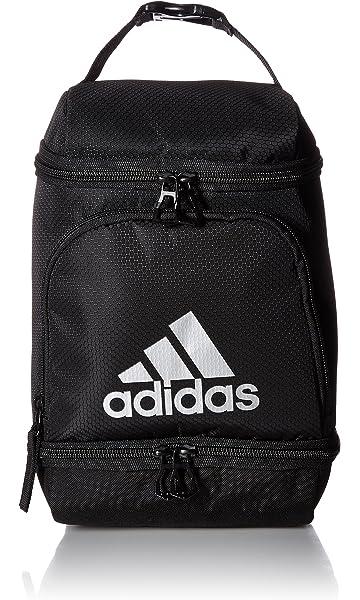 9af64a562b Amazon.com   adidas Excel Lunch Bag