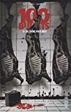 100 Bullets tome 11