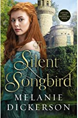 The Silent Songbird Hardcover