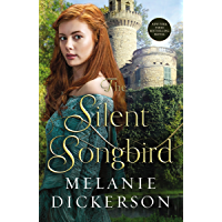The Silent Songbird (English Edition)