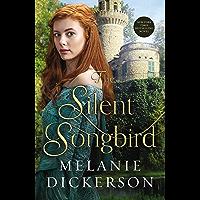 The Silent Songbird (English Edition)