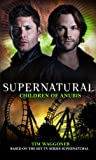 Supernatural - Children of Anubis