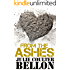 From the Ashes (Hostage Negotiation Team #2.5)