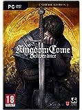 Kingdom Come: Deliverance - Special Edition, PC