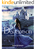 Deception: Rya Series vol. 3