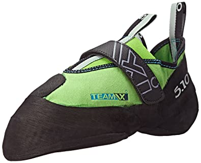 Men's Team VXi Climbing Shoe