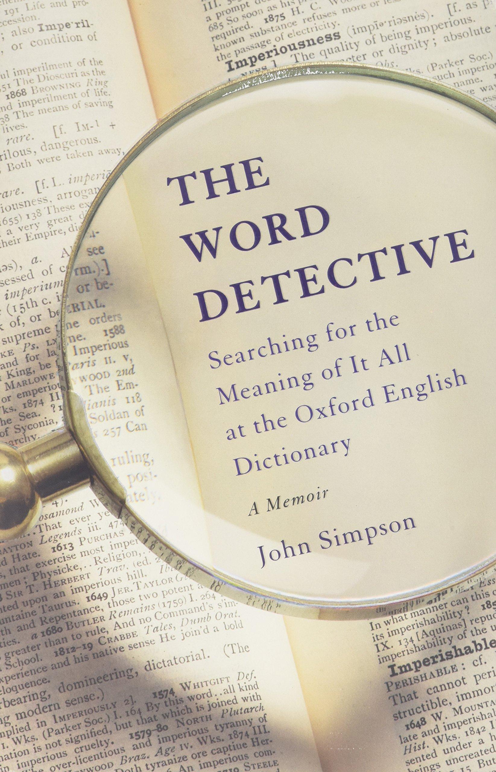 82  Pdf  Narrative English Dictionary Free Printable