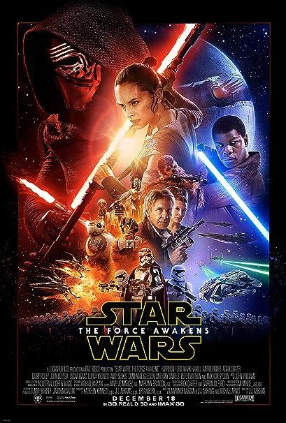 Movie Star War Wallpaper Hd Poster Star Wars Death Star Hd Wallpaper
