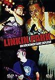 Linkin park : un rockumentaire explosif