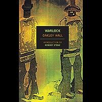Warlock (New York Review Books Classics) (English Edition)
