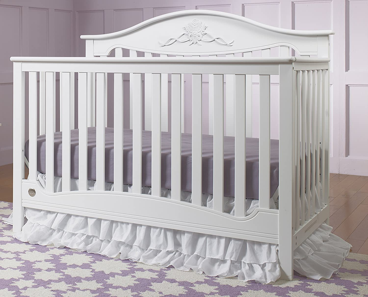 classic style furniture crib shop baby mar price del by nursery thumbnail collection fisher