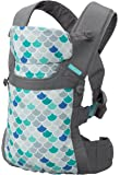 Infantino Gather Carrier, Grey/Multi, One Size