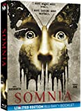 Somnia (Ltd) (Blu-Ray+Booklet)