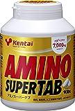 Kentai アミノスーパータブ 900粒