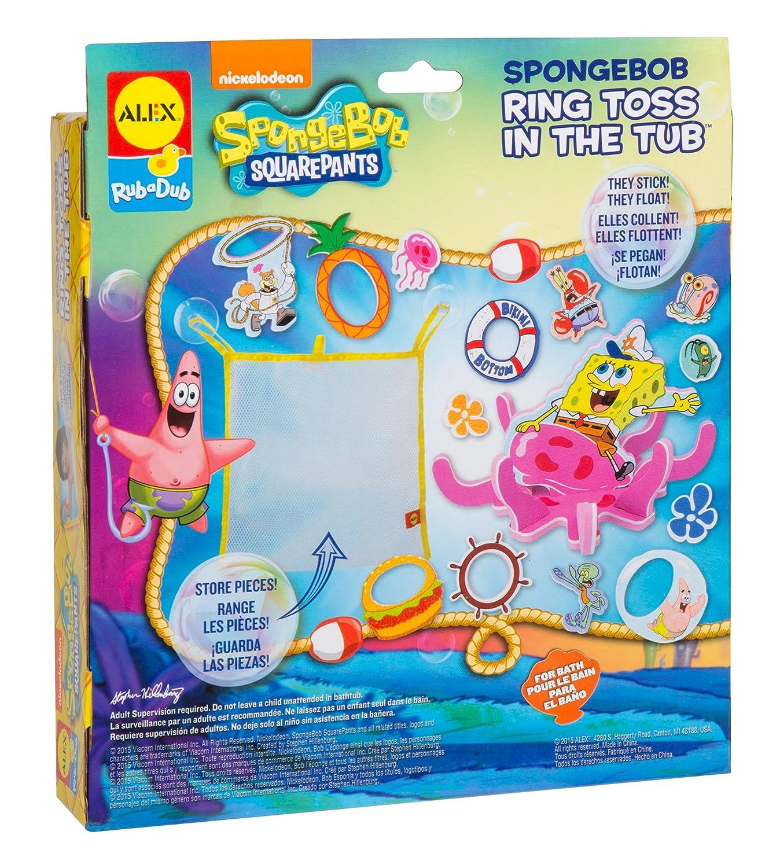 Spongebob squarepants bathroom accessories - Spongebob Squarepants Bathroom Accessories 31