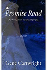 The Promise Road Kindle Edition