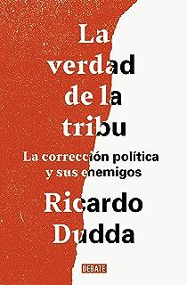 El golpe posmoderno: 15 lecciones para el futuro de la democracia eBook: Gascón Rodríguez, Daniel: Amazon.es: Tienda Kindle