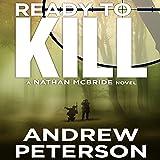 Ready to Kill: Nathan McBride, Book 4