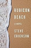 Rubicon Beach: A Novel