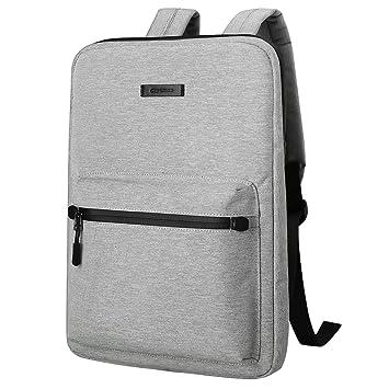 Amazon.com | Ultra-Thin Laptop Backpacks,