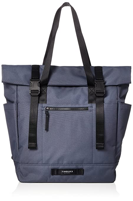 Image Unavailable. Image not available for. Color  Timbuk2 Forge Pack Tote  ... 18219edf0a