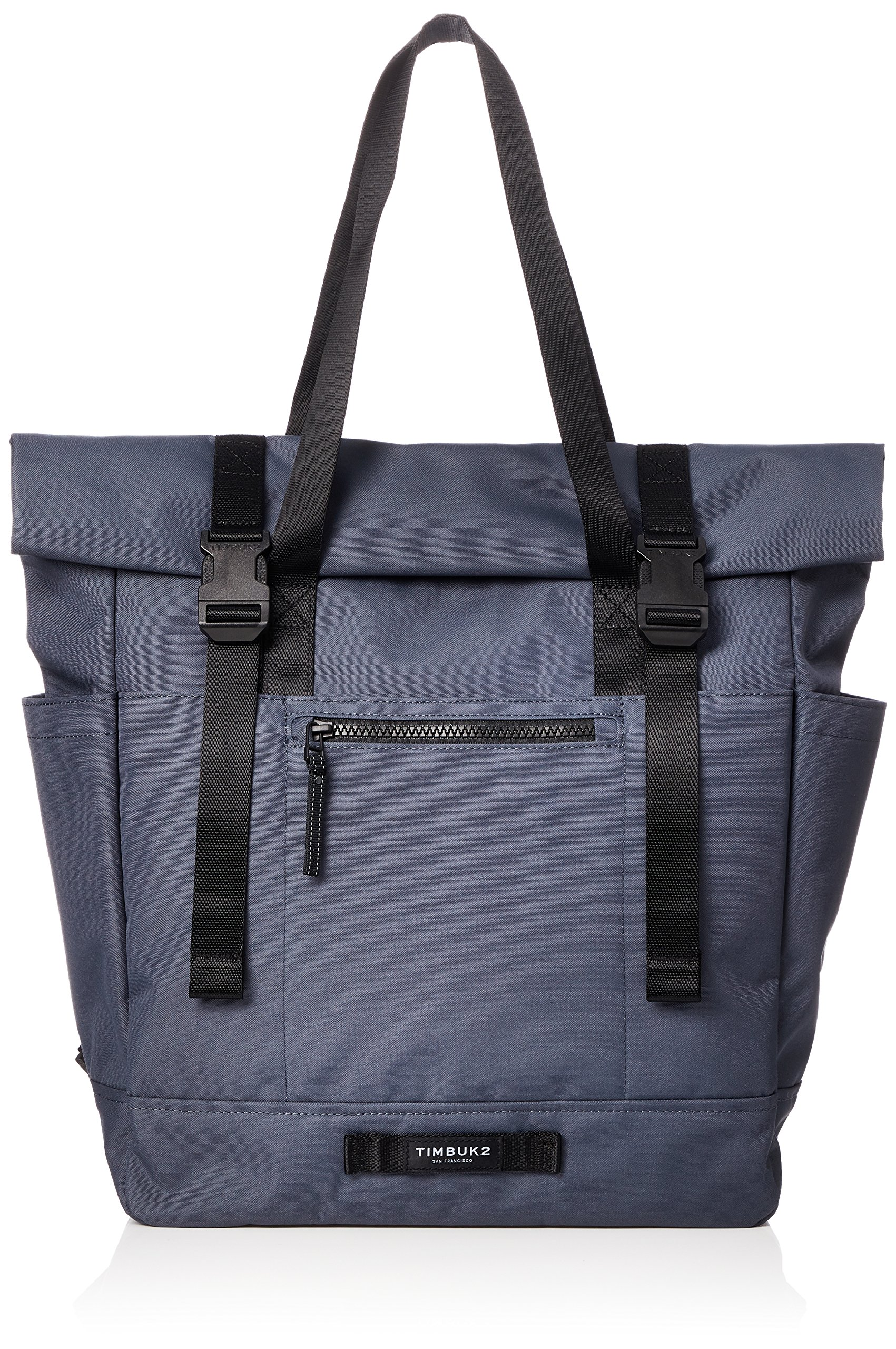 Timbuk2 Forge Pack Tote, OS, Granite, One Size