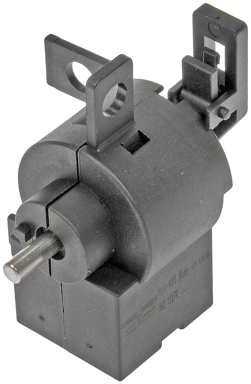 Dorman 924-974 Transmission Shift Interlock Solenoid