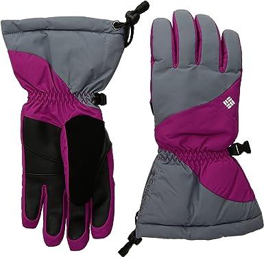 Columbia Sportswear Mens Tumalo Mountain Glove