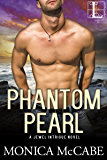 Phantom Pearl (A Jewel Intrigue Novel)
