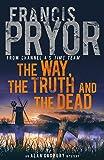 The Way, the Truth and the Dead (Alan Cadbury 2)