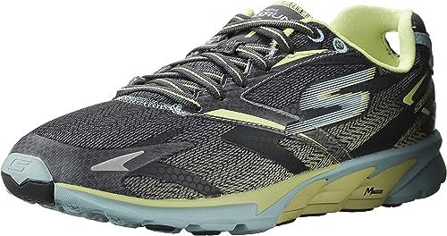 Skechers Go Run 4 - Zapatillas de running para mujer, color, talla ...