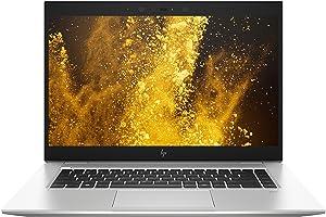 HP Smart Buy Elitebook 1050 G1