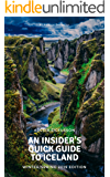 An Insider's Quick Guide to Iceland: Winter/Spring 2019 Edition